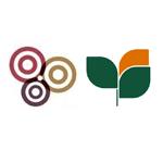 INTERBIO e Crédito Agrícola celebram protocolo de crédito e financiamento
