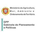 Inquérito às Explorações de PAM do GPP