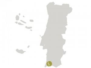 Horta da Maluma