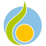 Projecto EPAM na Biofach 2013