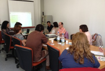 Primeira reunião do Conselho Consultivo realizou-se em Lisboa