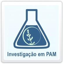 investiga_pam_bt