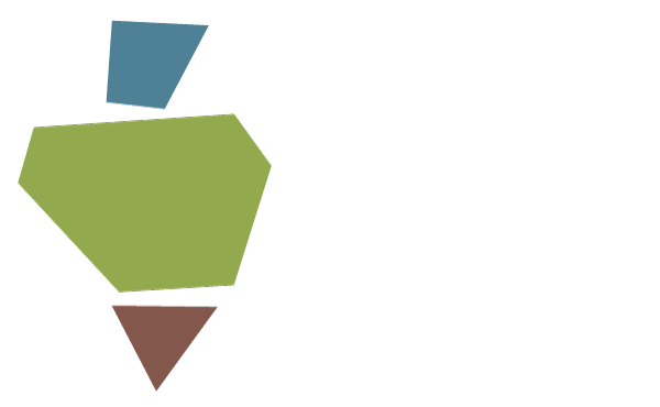 logotipo ADCMoura