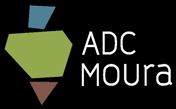 logotipo ADCMoura