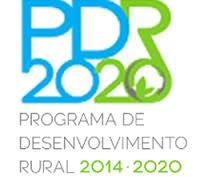"Apoios a pequenos investimentos no âmbito da medida ""Leader"" no PDR 2020"