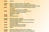 Guia de Produção de PAM em Jornadas Técnicas da ESA de Castelo Branco a 20 de Abril