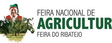 EPAM na Feira Nacional de Agricultura