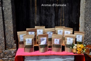 aromas doureana (2)