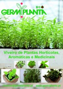 germiplantas