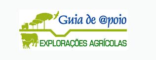 Guia de Apoio às Explorações Agrícolas