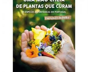 Uma Mão Cheia de Plantas que Curam