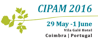 Call for Papers – 6th International Congress on Aromatic and Medicinal Plants