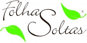 logo_folhas_soltas