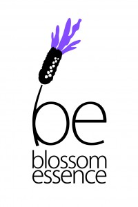 LOGOTIPO BLOSSOM ESSENCE