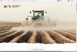 Guia Prático do Empreendedor Agrícola on-line
