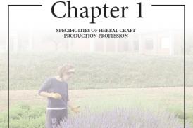 Especificidades da produção artesanal de alimentos com PAM