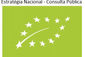 Estratégia nacional para agricultura e produção biológica – Consulta pública