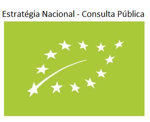 Consulta Pública à Estratégia Nacional para a Agricultura Biológica até 12 de Abril