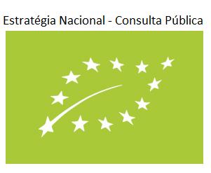 bio consulta publica