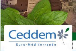 ADCMoura na direcção de rede internacional de apoio às PAM