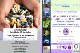 Pós-Graduação em Medicamentos e Produtos de Saúde à Base de Plantas
