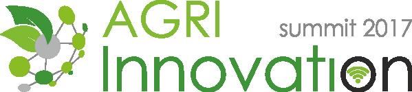 EPAM no AGRI INNOVATION SUMMIT 2017 nos próximos dias