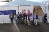 Balanço positivo da participação de delegação portuguesa de PAM na Tech&BIO