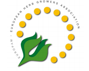 EPAM na EUROPAM – European Herb Growers Association