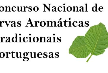 Norte, Centro e Alentejo nos prémios do 5º Concurso Nacional de ervas aromáticas e infusões