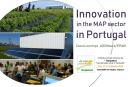 Inovação nas PAM em Conferência internacional em França
