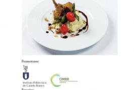 """Publicado Manual sobre """"Os óleos essenciais na culinária"""""""