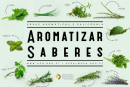 """Associação Portuguesa de Nutrição publica e-book """"Aromatizar Saberes"""""""
