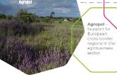 PAM em destaque em projecto da DG AGRI