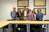 Parceiros do COOP4PAM reunem-se em Elvas
