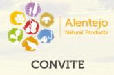 Projecto Internacionalização dos Recursos Silvestres do Alentejo com sessões em Moura e Almodôvar