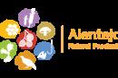 Catálogo digital reune empresas do Alentejo