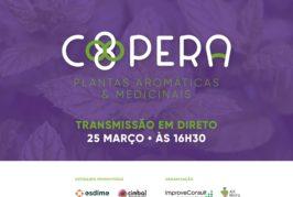 Sensibilizar para as PAM em sessões do COOPERA_RS
